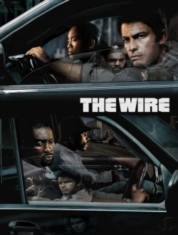 http://static.tvtropes.org/pmwiki/pub/images/TheWire_3177.jpg