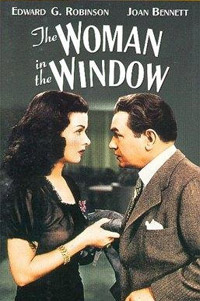 the woman in the window - photo #29