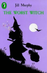 http://static.tvtropes.org/pmwiki/pub/images/TheWorstWitchBook.JPG