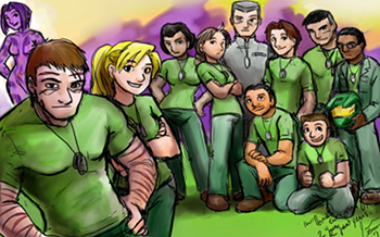 http://static.tvtropes.org/pmwiki/pub/images/The_0051st_Crew_by_jameson9101322_small_9404.png