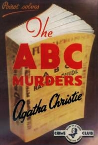 https://static.tvtropes.org/pmwiki/pub/images/The_ABC_Murders_1stEd_4931.jpg