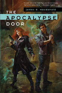 http://static.tvtropes.org/pmwiki/pub/images/The_Apocalypse_Door_PB_1473.jpg