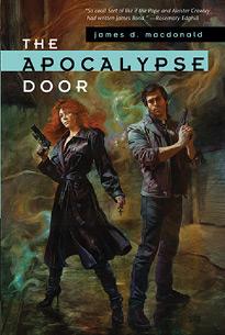 https://static.tvtropes.org/pmwiki/pub/images/The_Apocalypse_Door_PB_1473.jpg