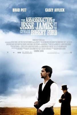 http://static.tvtropes.org/pmwiki/pub/images/The_Assassination_of_Jesse_James_by_the_Coward_Robert_Ford_5801.jpg