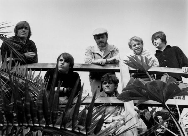 http://static.tvtropes.org/pmwiki/pub/images/The_Beach_Boys_1966_7963.jpg