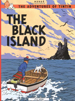 http://static.tvtropes.org/pmwiki/pub/images/The_Black_Island_9877.jpg
