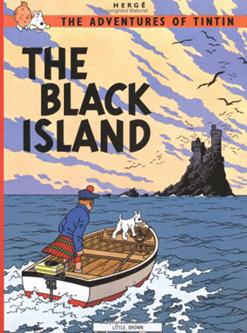https://static.tvtropes.org/pmwiki/pub/images/The_Black_Island_9877.jpg
