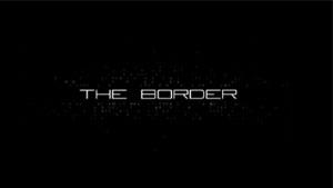 https://static.tvtropes.org/pmwiki/pub/images/The_Border_Intertitle_1435.jpg