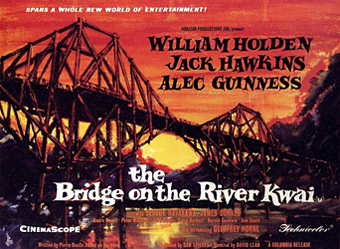http://static.tvtropes.org/pmwiki/pub/images/The_Bridge_on_the_River_Kwai_Movie_Poster_915.jpg