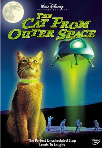 http://static.tvtropes.org/pmwiki/pub/images/The_Cat_From_Outer_Space_1978_801.jpg