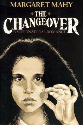 https://static.tvtropes.org/pmwiki/pub/images/The_Changeover_cover_6826.jpg