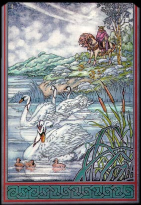 http://static.tvtropes.org/pmwiki/pub/images/The_Children_of_Lir.jpg