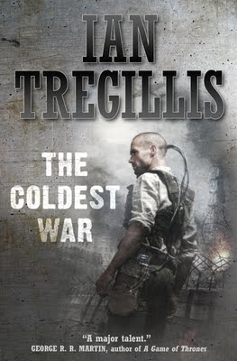 http://static.tvtropes.org/pmwiki/pub/images/The_Coldest_War_-_HardCover_2704.jpg