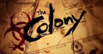 http://static.tvtropes.org/pmwiki/pub/images/The_Colony_702.jpg