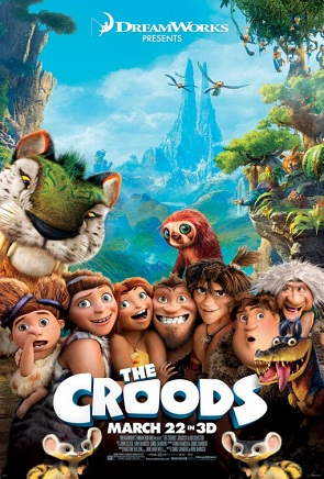 http://static.tvtropes.org/pmwiki/pub/images/The_Croods_poster_260.jpg