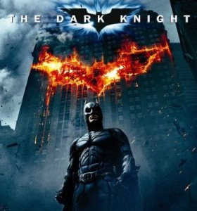 issues on this page the dark knight saga tv tropes forum