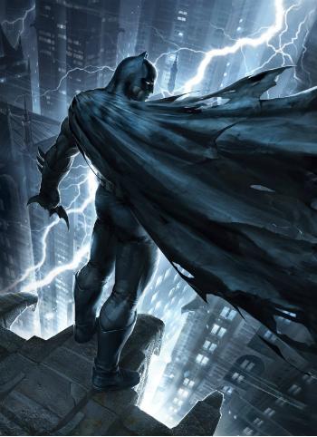 https://static.tvtropes.org/pmwiki/pub/images/The_Dark_Knight_Returns_DCUAOM_4604.jpg