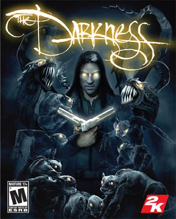 http://static.tvtropes.org/pmwiki/pub/images/The_Darkness_cover_7959.jpg