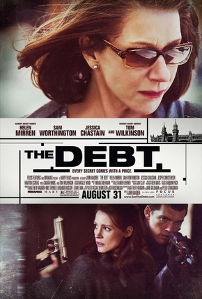 http://static.tvtropes.org/pmwiki/pub/images/The_Debt_Poster_2011_9350.jpg