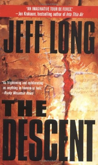 http://static.tvtropes.org/pmwiki/pub/images/The_Descent_by_Jeff_Long_book_cover_1845.jpg
