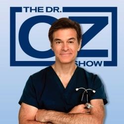 https://static.tvtropes.org/pmwiki/pub/images/The_Doctor_Oz_Show_8188.jpg
