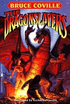 http://static.tvtropes.org/pmwiki/pub/images/The_Dragonslayers2.jpg