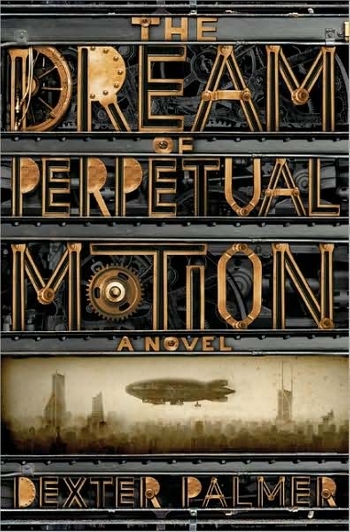 https://static.tvtropes.org/pmwiki/pub/images/The_Dream_of_Perpetual_Motion_5933.jpg