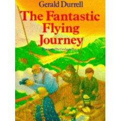 http://static.tvtropes.org/pmwiki/pub/images/The_Fantastic_Flying_Journey.jpg
