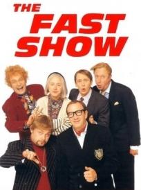 https://static.tvtropes.org/pmwiki/pub/images/The_Fast_Show_2189.jpg