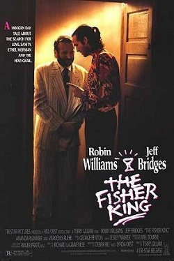 http://static.tvtropes.org/pmwiki/pub/images/The_Fisher_King_Poster_3743.jpg