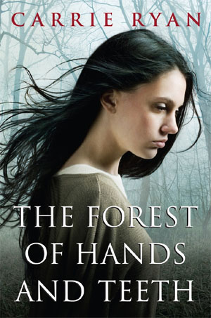 https://static.tvtropes.org/pmwiki/pub/images/The_Forest_of_Hands_and_Teeth_4896.jpg