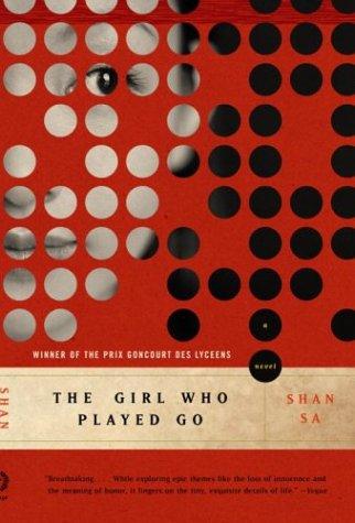 https://static.tvtropes.org/pmwiki/pub/images/The_Girl_Who_Played_Go.jpg