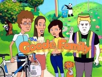 https://static.tvtropes.org/pmwiki/pub/images/The_Goode_Family_7529.jpg