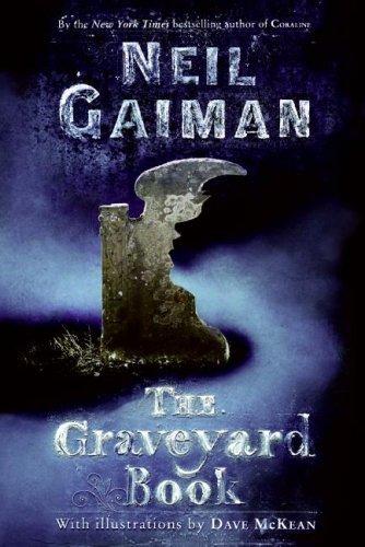 http://static.tvtropes.org/pmwiki/pub/images/The_Graveyard_Book_8526.jpg