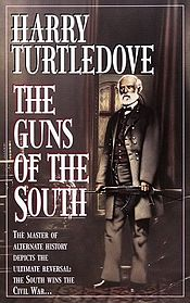 http://static.tvtropes.org/pmwiki/pub/images/The_Guns_of_the_South_1801.jpg