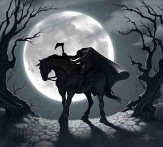https://static.tvtropes.org/pmwiki/pub/images/The_Headless_Horseman_5.jpg