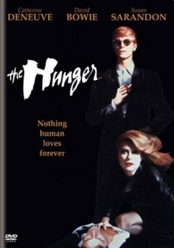 https://static.tvtropes.org/pmwiki/pub/images/The_Hunger_film_74.jpg