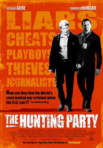 http://static.tvtropes.org/pmwiki/pub/images/The_Hunting_Party_5547.jpg