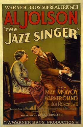 http://static.tvtropes.org/pmwiki/pub/images/The_Jazz_Singer_Movie_Poster_7493.jpg