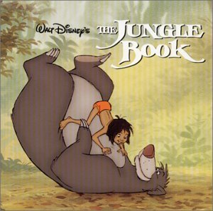 https://static.tvtropes.org/pmwiki/pub/images/The_Jungle_Book.jpg