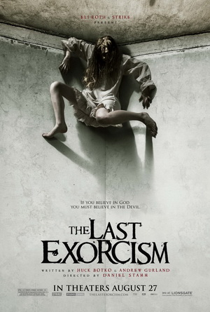 https://static.tvtropes.org/pmwiki/pub/images/The_Last_Exorcism_Poster_7315.jpg