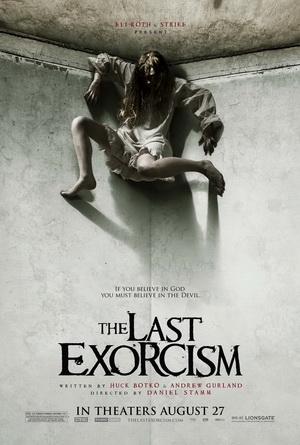 http://static.tvtropes.org/pmwiki/pub/images/The_Last_Exorcism_Poster_7315.jpg
