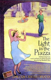 http://static.tvtropes.org/pmwiki/pub/images/The_Light_in_the_Piazza_Poster_8602.jpg