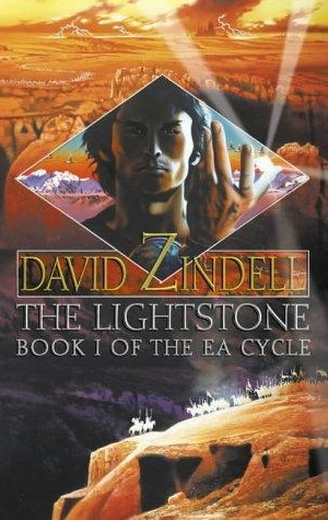 https://static.tvtropes.org/pmwiki/pub/images/The_Lightstone_cover_7297.jpg
