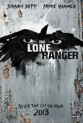 https://static.tvtropes.org/pmwiki/pub/images/The_Lone_Ranger_2013_Poster_6267.jpg