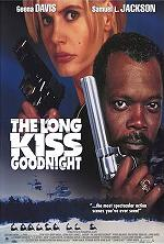 http://static.tvtropes.org/pmwiki/pub/images/The_Long_Kiss_Goodnight_001_6711.jpg