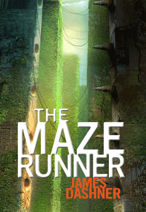 http://static.tvtropes.org/pmwiki/pub/images/The_Maze_Runner_cover_8561.png
