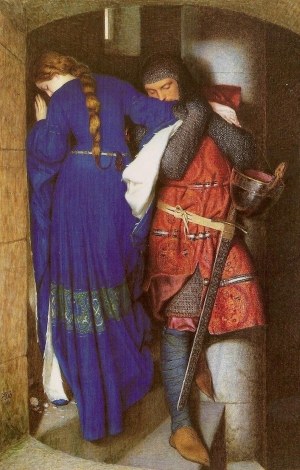 https://static.tvtropes.org/pmwiki/pub/images/The_Meeting_on_the_Turret_Stairs_by_Frederick_William_Burton_4848.jpg