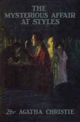 http://static.tvtropes.org/pmwiki/pub/images/The_Mysterious_Affair_At_Styles_1stEd_2943.jpg