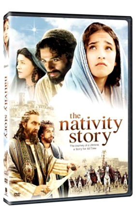 http://static.tvtropes.org/pmwiki/pub/images/The_Nativity_Story_362.png